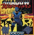 Shadow Warriors (1990)(Erbe Software)(Side B)[48-128K][re-release]