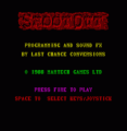 Shoot Out (1988)(Martech Games)[a]