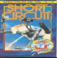 Short Circuit (1987)(Ocean)(Side B)[b]