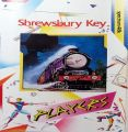 Shrewsbury Key (1986)(Players Software)[a]