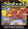 Sinbad And The Golden Ship (1986)(Mastervision)(Side A)