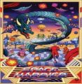 Space Harrier (1989)(MCM Software)[re-release]
