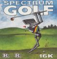 Spectrum Golf (1982)(R&R Software)[a2][16K]