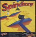 Spindizzy (1986)(Electric Dreams Software)[a3]