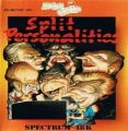 Split Personalities (1986)(Bug-Byte Software)(Side A)[re-release]