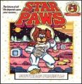 Star Paws (1988)(Software Projects)[48-128K]
