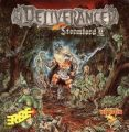 Stormlord II - Deliverance (1990)(Erbe Software)[re-release]