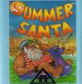Summer Santa (1986)(Alpha-Omega Software)