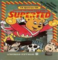 Super Ted - The Search For Spot (1990)(Alternative Software)