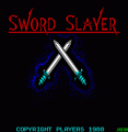 Sword Slayer (1988)(Players Software)(Side A)