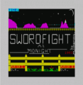 Swordfight At Midnight (1983)(Sunshine Books)[a]