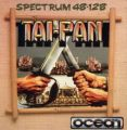 Tai-Pan (1987)(Erbe Software)(Side B)[re-release]