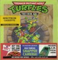 Teenage Mutant Hero Turtles - The Coin-Op (1991)(MCM Software)(Side A)[48-128K][passworded][re-relea