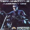 Terminator 2 - Judgement Day (1991)(Erbe Software)[128K][re-release]
