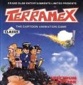 Terramex (1989)(Bug-Byte Premier)[48-128K][re-release]