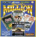 They Sold A Million III - Fighter Pilot (1986)(Erbe Software)[re-release]