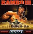 They Sold A Million III - Rambo (1986)(Ocean)