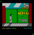 Thief (1989)(Experimental Phase Software)[re-release]