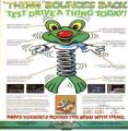 Thing Bounces Back (1987)(Erbe Software)[re-release]