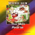 Three Weeks In Paradise (1985)(Mikro-Gen)[a2]