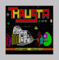 Thrusta (1983)(Software Projects)