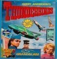 Thunderbirds - Mission 1 - Mine Rescue (1989)(Grandslam Entertainments)[a][48-128K]
