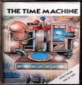 Time Machine (1990)(MCM Software)[re-release][Small Cardboard Case]