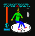 Time Out (1988)(Zafiro Software Division)(ES)