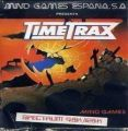 Time Trax (1986)(Mind Games)[cr Bill Gilbert]