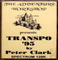 Transpo '95 (1996)(The Adventure Workshop)(Side B)[128K]
