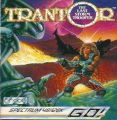 Trantor - The Last Stormtrooper (1987)(Erbe Software)[re-release]