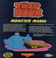 Trap Door, The (1988)(System 4)[re-release]