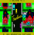 Trashman (1984)(New Generation Software)[a]