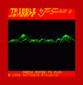 Tribble Trubble (1984)(Software Projects)