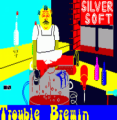 Trouble Brewin' (1984)(Silversoft)