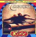 Tusker (1989)(MCM Software)[re-release]