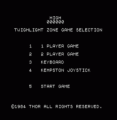 Twilight Zone (1984)(Thor Computer Software)[a2]
