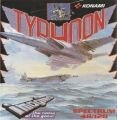 Typhoon (1988)(Erbe Software)(Side A)[a][128K][re-release]