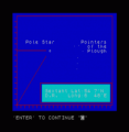 U-Boat Hunt (1983)(Protek Computing)(Side A)