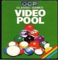 Video Pool (1985)(Oxford Computer Publishing)[a]
