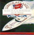 Virgin Atlantic Challenge (1986)(Virgin Games)[a]