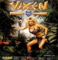 Vixen (1988)(Martech Games)(Side B)[a][48-128K]
