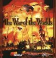 War Of The Worlds, The (1984)(CRL Group)