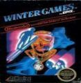 Winter Games (1986)(Kixx)(Side B)[re-release]