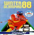 Winter Olympiad '88 (1988)(Micro Value)(Side A)[re-release]