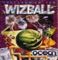 Wizball (1987)(The Hit Squad)[48-128K][re-release]