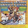 World Series Basketball (1985)(Imagine Software)