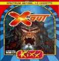 X-Out (1990)(Rainbow Arts)(Side B)[48-128K]