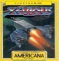 Xevious (1987)(Americana Software)[re-release]
